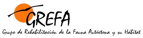 Gefra_logo